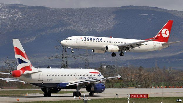 _72031229_turkish_airline_afp624